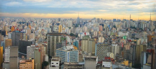 são-paulo-brazil-liberal-arts-study-abroad-program-ciudad-city