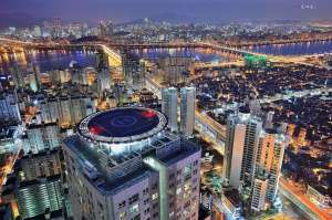 seoul-schools-colleges-photo-u4