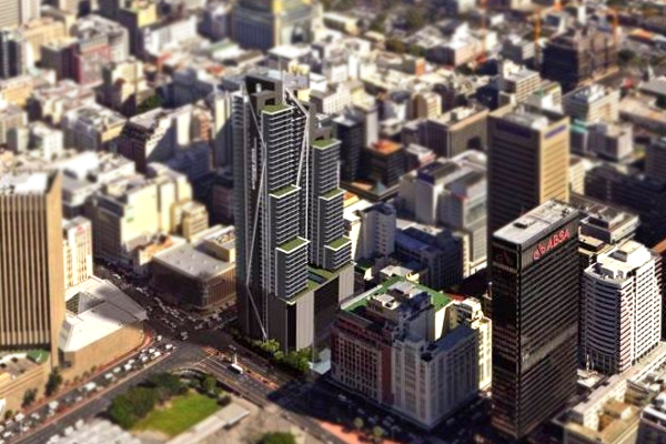 CApe-Town-tower.png