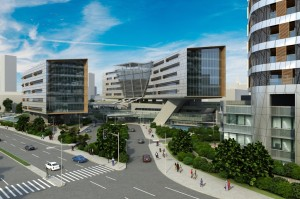 eko-atlantic-medical-center-18-1024x682