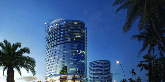 Oceans-Hotel-Exterior-View_nightb-660x330