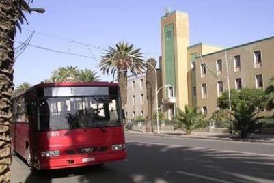 Asmara 3