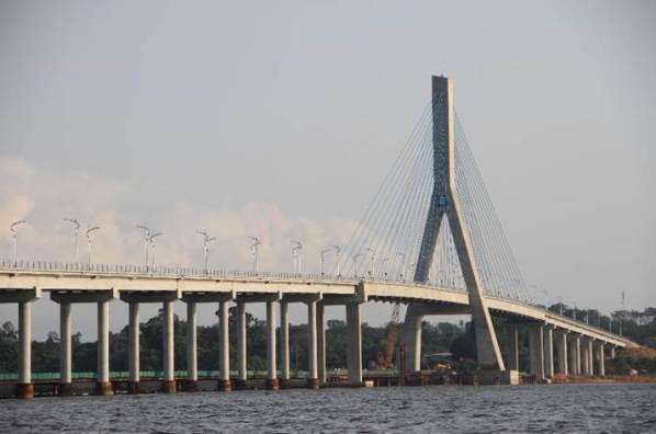EG Bridge 1
