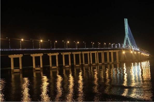EG Bridge 2