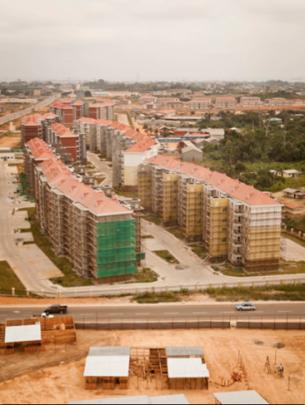 EG Social Housing 21.jpg