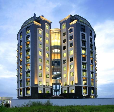 Lagos banana-island-adunola