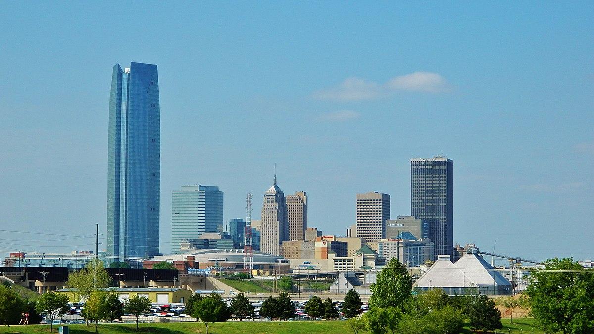1200px-Downtown_okc_skyline