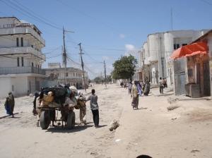 7. mogadishu-streets