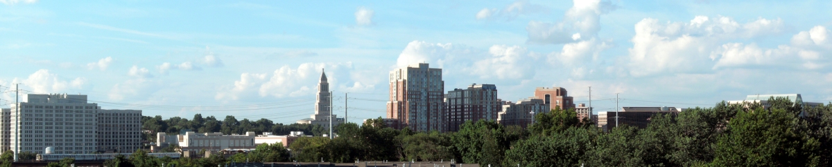 Alexandria,_Virginia_skyline.jpg