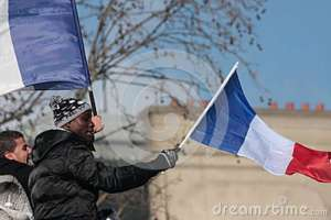 black-arab-people-waving-french-flag-paris-manifestation-republic-square-against-terrorism-memory-48844119