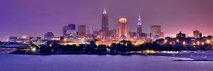 cleveland-skyline-at-night-evening-panorama-jon-holiday
