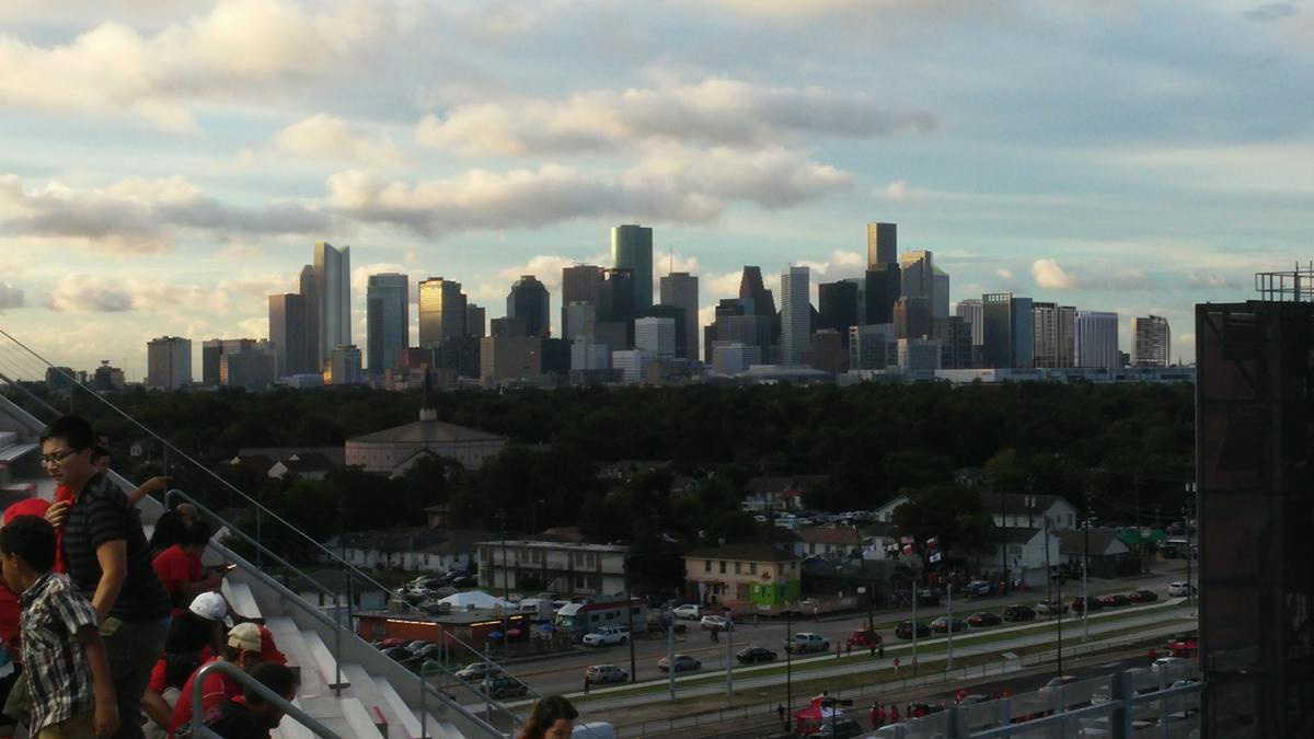 Downtown_Houston_from_UH_Stadium_1