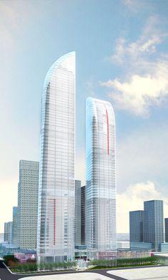 f29a77707c5c4899e9412042c6a189c0--futuristic-architecture-building-architecture