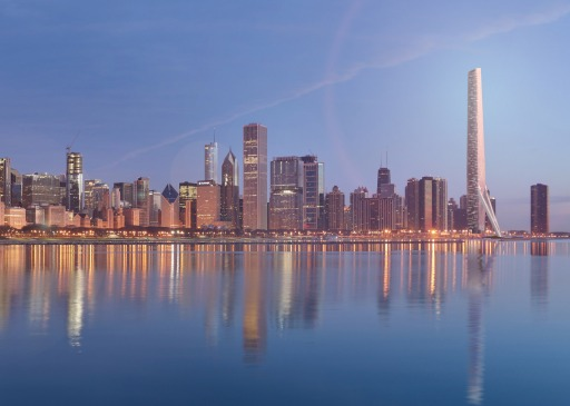 gateway-tower-gensler-chicago-skyscraper-usa_dezeen_1568_0