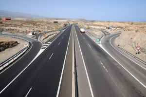 Highway-Link-between-Ethiopia-and-Sudan-01