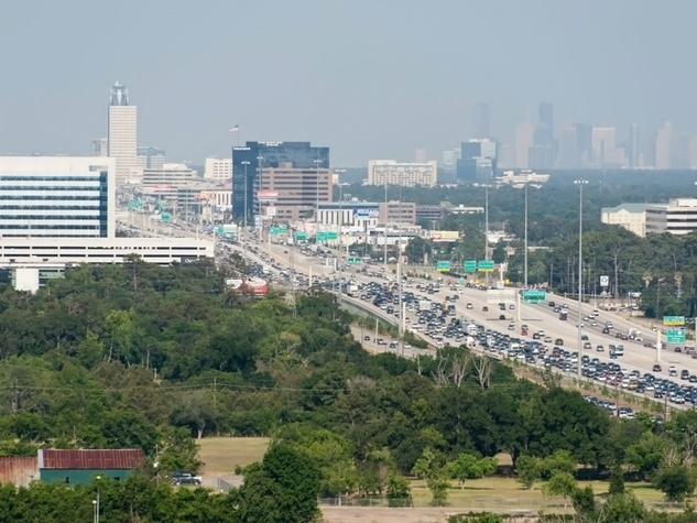 Houston Energy-Corridor-District-traffic-highway_104208