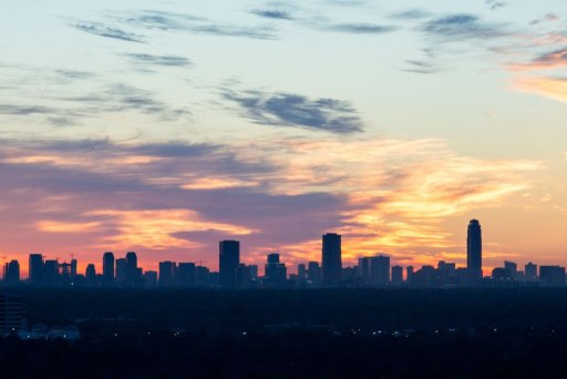 houston-sunrise-web1