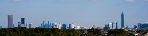 Houston_Cityscape