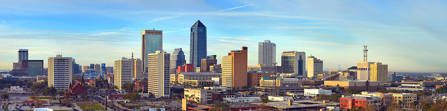 jacksonville-skyline-morning-day-color-panorama-florida-jon-holiday