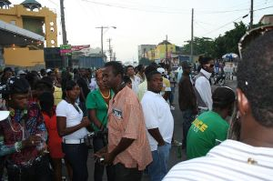 Kingston_jamaica_homeless_gay_center_closed_homophobia