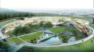Modderfontein-development-South-Africa