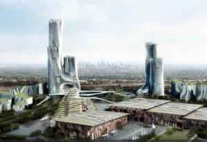 Modderfontein_City_Gauteng_Shanghai_Zendai_955020214