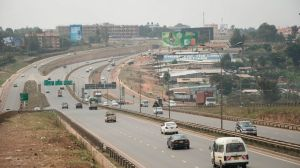 thika-superhighway-in-nairobi
