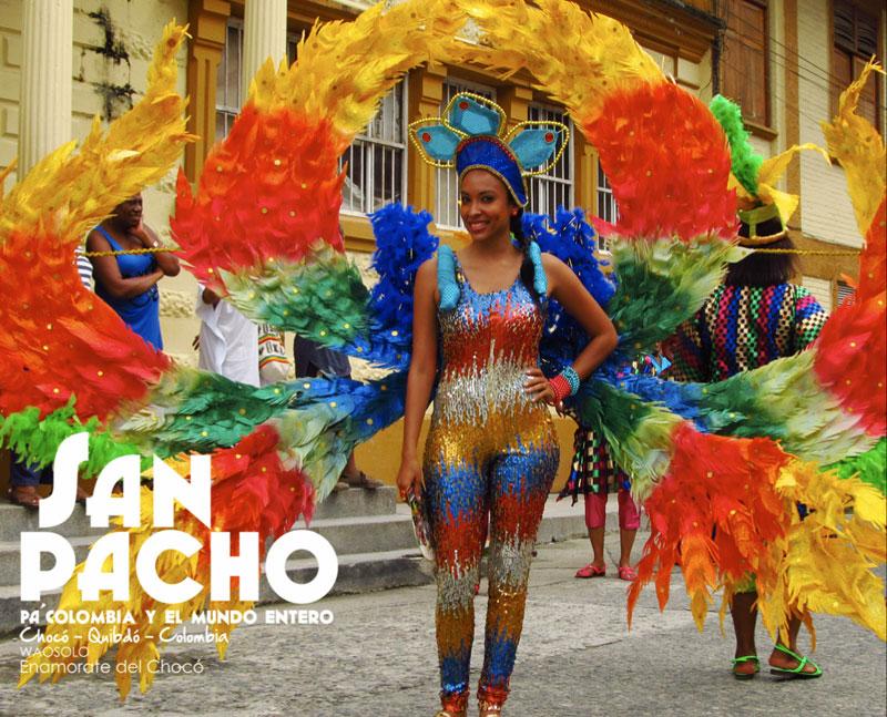 1349650701fiestas-san-pacho