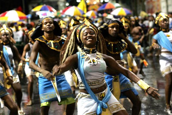 Historia-del-Carnaval-de-Bahia