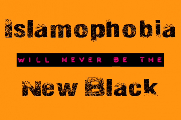 islamophobia-new-black1-620x413