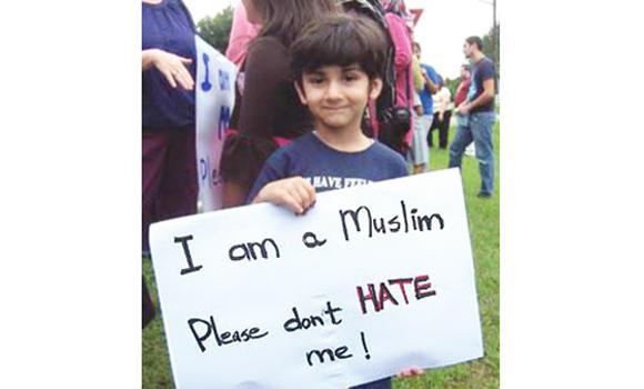 islamophobia-on-the-rise-in-usa