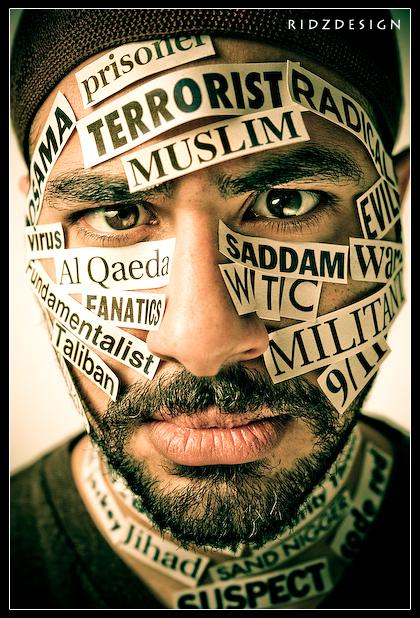 Islamophobia1