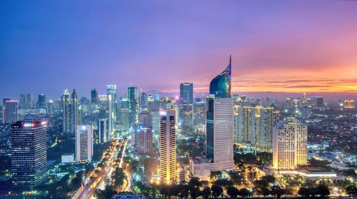Jakarta-Skyline-from-Bund