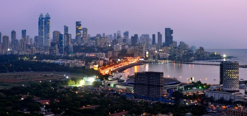Mumbai-Skyline-e1487567791138