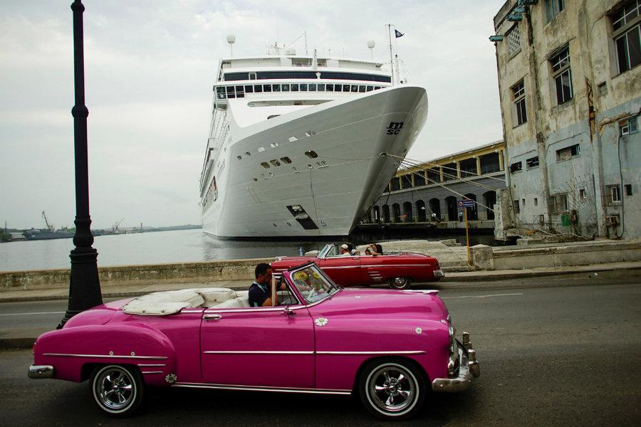 1050494_1_1109-Cuba-Cruise-Ship_standard