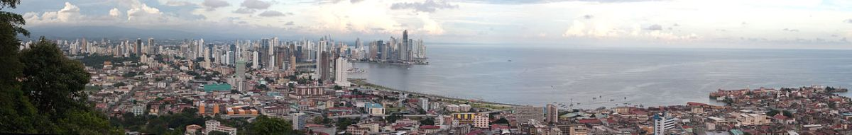 1280px-panama_city_panoramic_view_from_the_top_of_ancon_hill