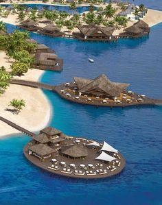 581c6c4b63e3b6b1e631d140d0647805--samana-dominican-republic-romantic-getaways