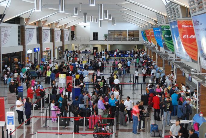 aclaran-registro-de-pasajeros-en-el-aila-sera-gratis-hasta-junio