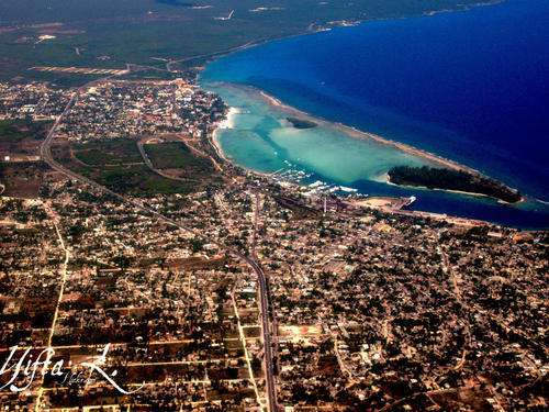 Boca_Chica___Re__Dominica-Boca_Chica-3000000029080-500x375