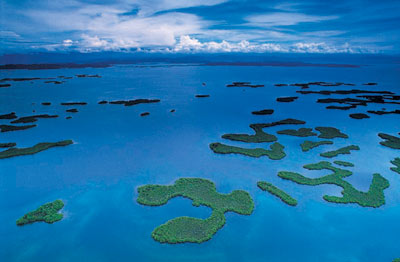 bocas-del-toro-islands-panama-bocasdeltoro