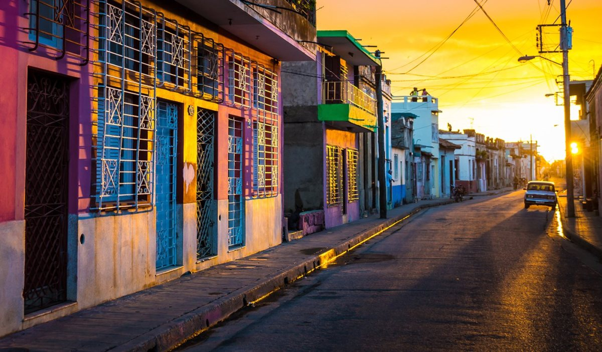 Cuba-Camaguey-Ville-2050x1200