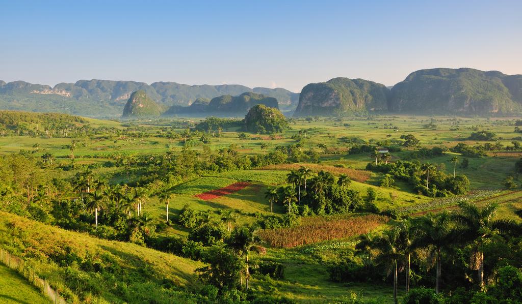 Cuba_Vinales_view-of-farm-fields-1