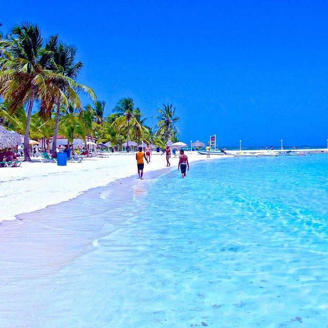 d1757c52735871afaa846cffc90de705--dominican-republic-waves