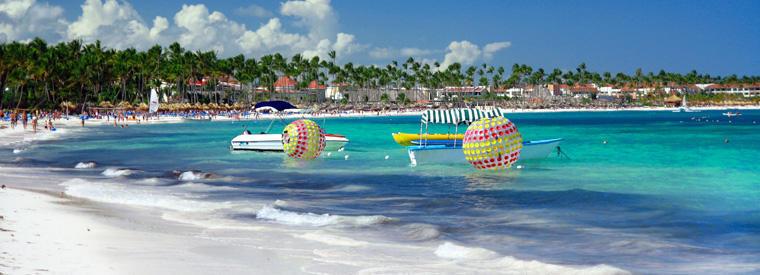 dominican-republic-271616