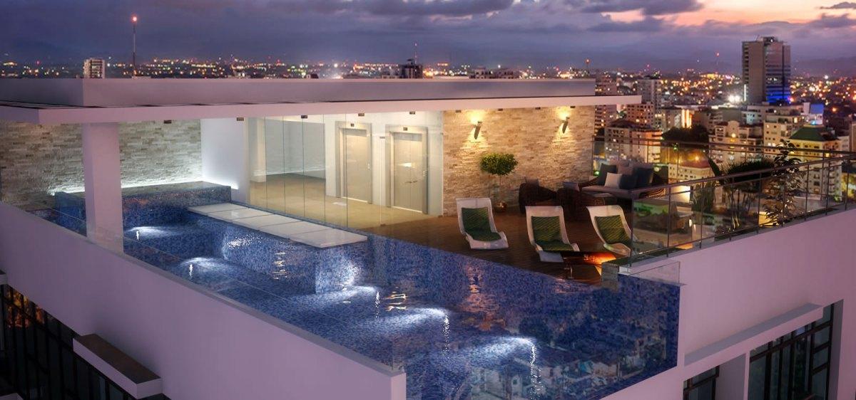 dominican-republic-santo-domingo-apartments-for-sale-1-1
