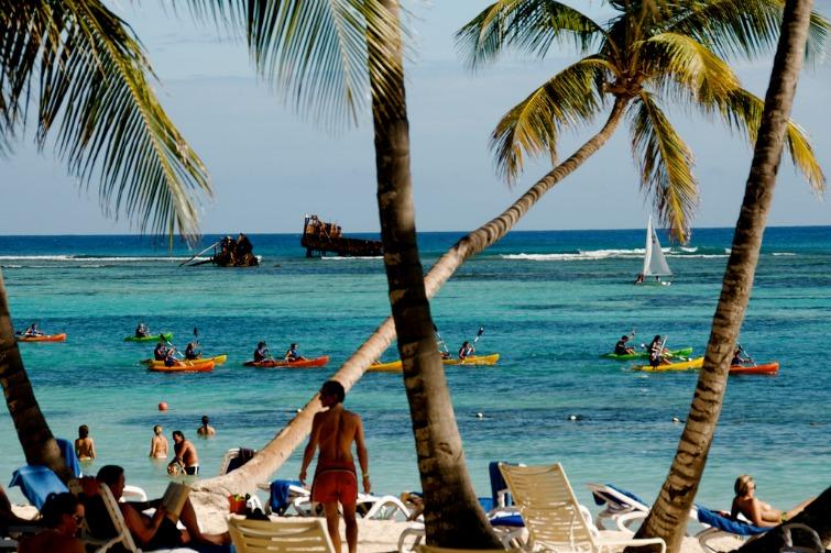 DominicanRepublic_PuntaCana_Kayaks-