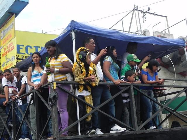 esperanza_en_el_carnaval_santo_domingo_oeste_20120319_1341529953