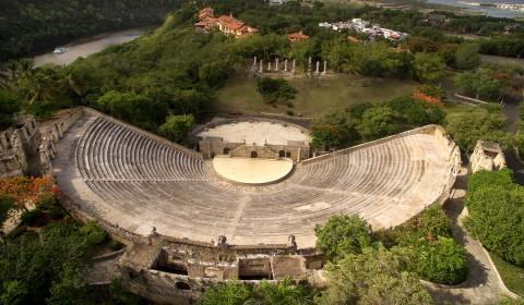 hero-altos-de-chavon-ampitheater-480x280