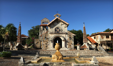 hero-altos-de-chavon-st-stanislao-church-480x280