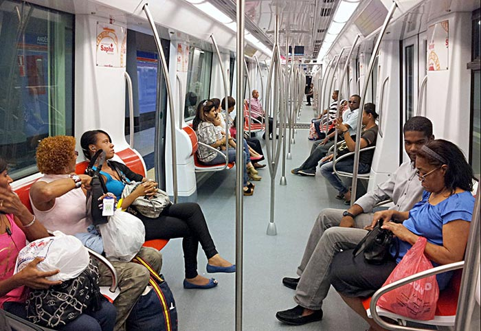 in-metro